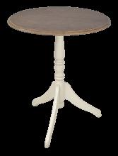 Журнальный столик   Limena LI828