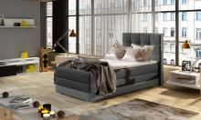 Aster Boxspring standard