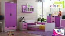 Violet B10