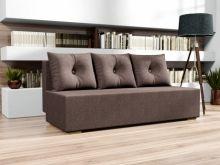 Dīvāns   Oslo