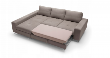 Asti Comfort