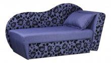 Bērnu dīvāns Bernu Dīvāna tips: Taisns