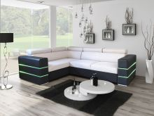 Concept 1 Standard ar LED