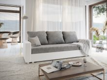 Roma Comfort standard