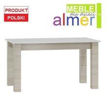 Журнальный столик   Nordi L17