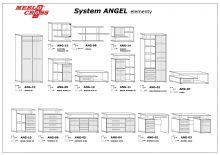 Angel Ang 01