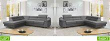 Lavos Comfort Standard