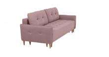 Malmo Sofa