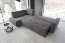 Sand Comfort