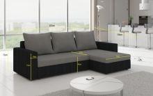 Livio Lux standard