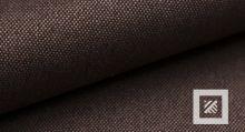 Fauna Sofa Standard