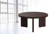 Журнальный столик   CT 840