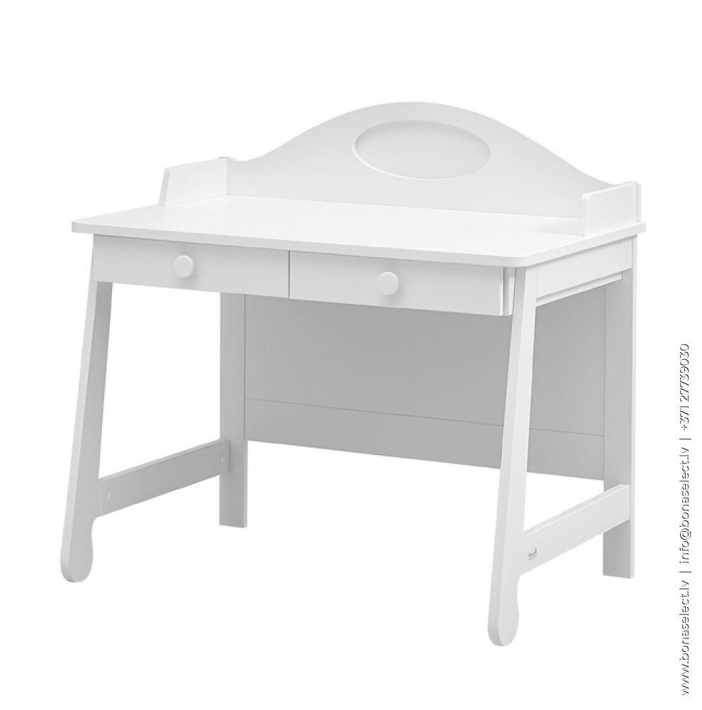 Kosmētikas galds Parole B02