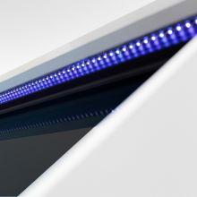 Top 9 ar LED