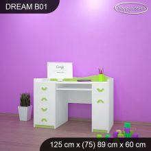 Dream B01