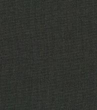 Teo ar stelāžām