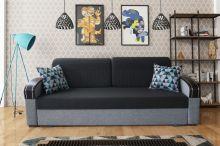 Bērnu dīvāns   Tatiana