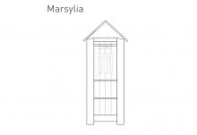 Marsylia SZ01