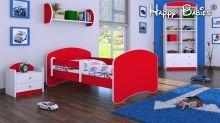 Happy L01 140x70 color