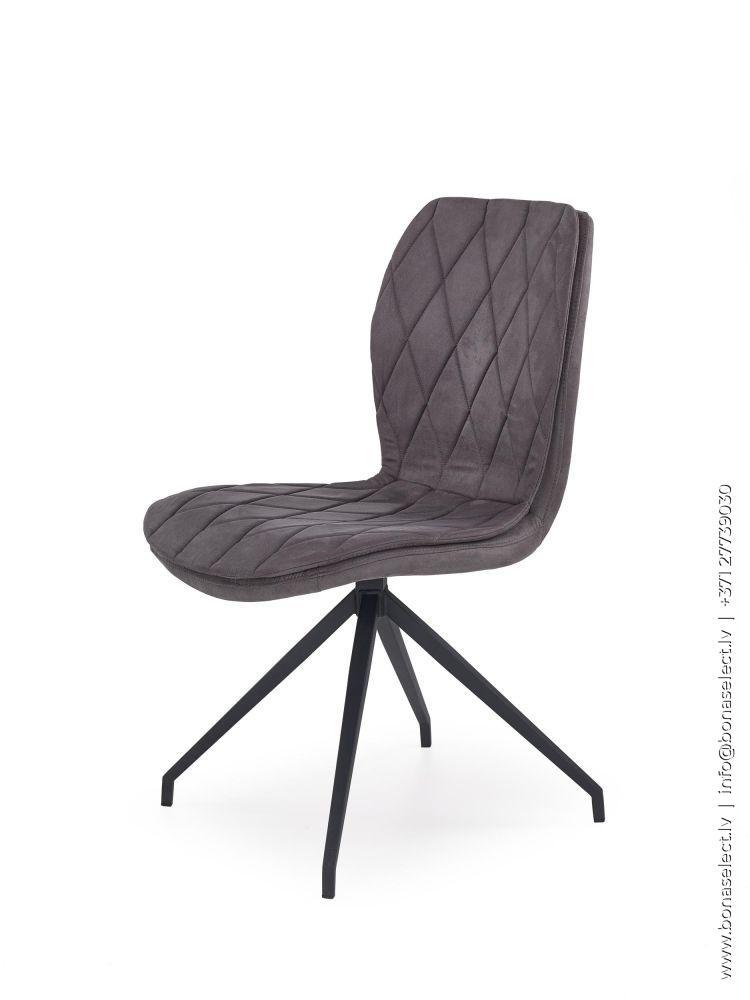 Krēsls K237