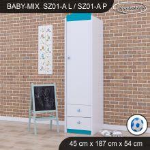 Baby Mix SZ01-A