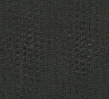 Alberto Mini Standard