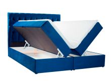 Colier Boxspring standard
