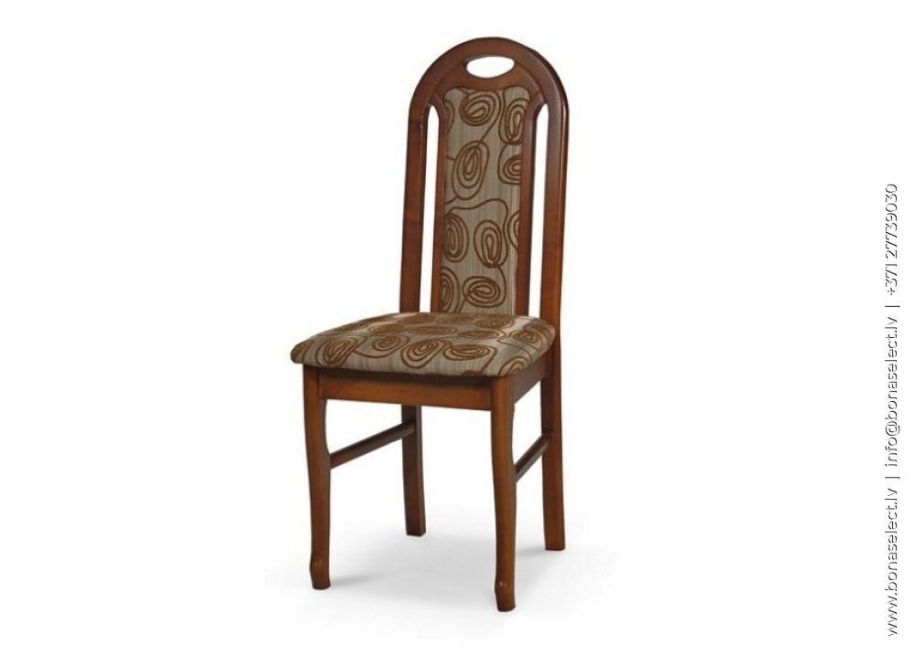 Krēsls R-11