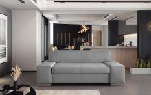 Porto 2S Lux standard