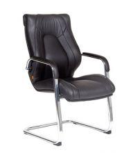 Krēsls   Chairman Fuga V Eco