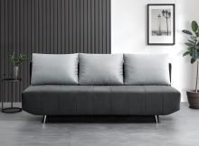 Luna Comfort standard