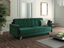 Vegas Sofa standard