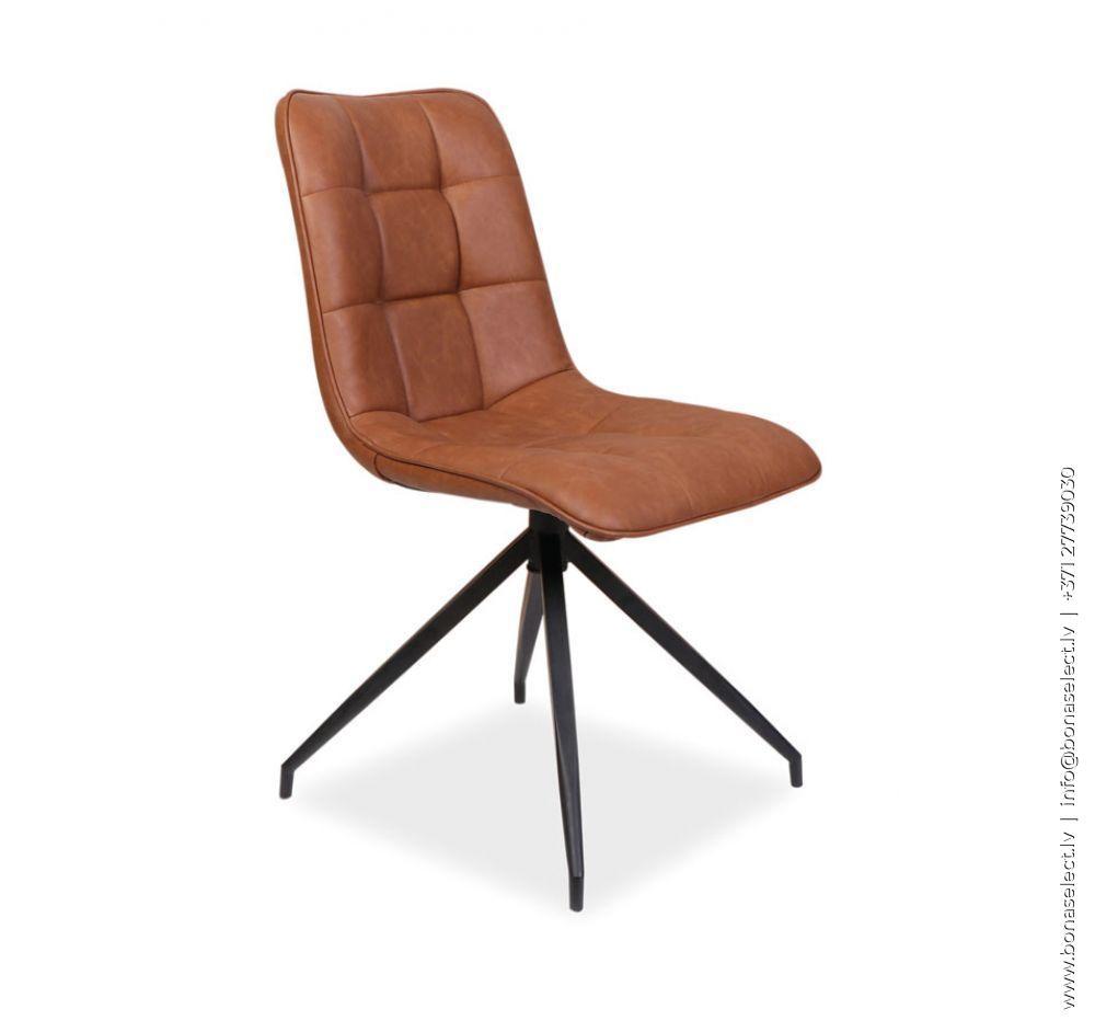 Krēsls Olaf