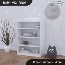 Baby Mix RN07