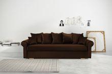 Madera Comfort