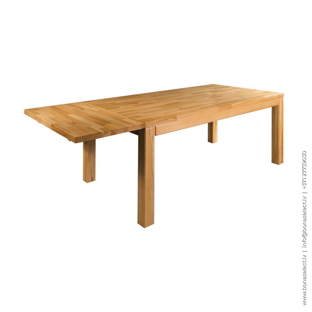Dārza galds ST 172 1x