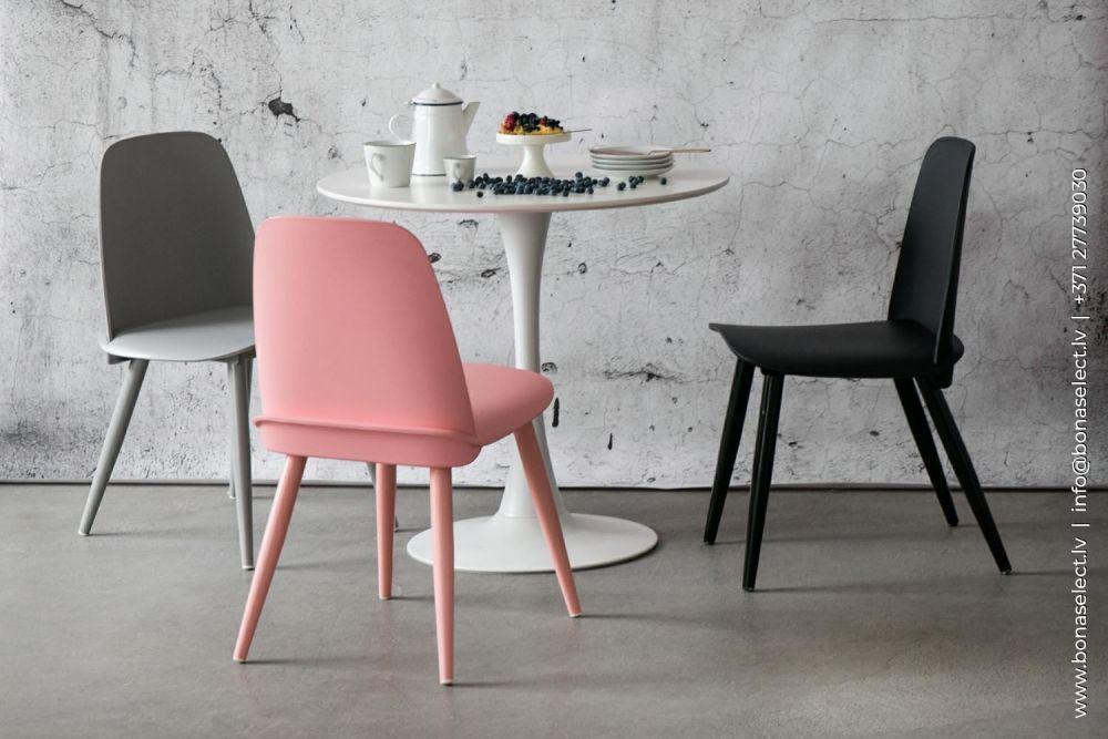 Krēsls Rosse