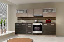 Virtuves komplekts   Limited Wood