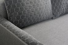 Collin Comfort standard