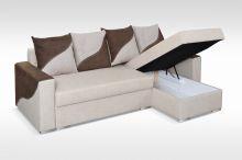 Rocco Comfort standard