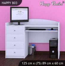 happy B03