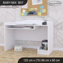 Galdiņš   Baby Mix B07