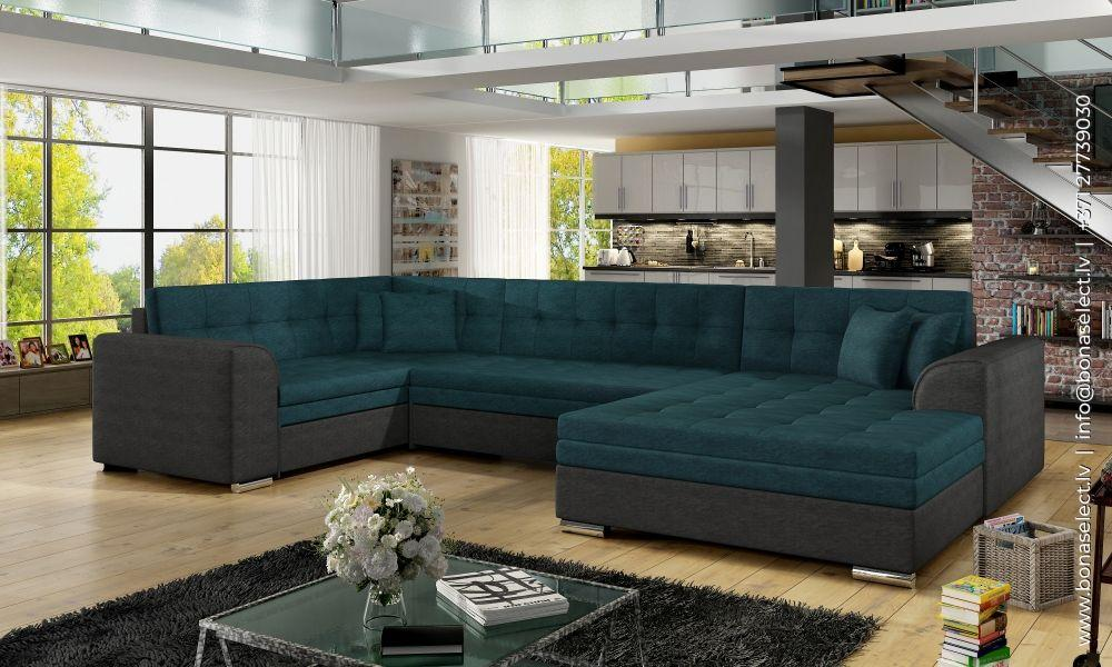 Dīvāns Damario