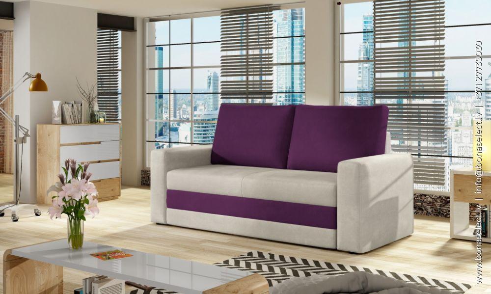 Dīvāns Wave Classic