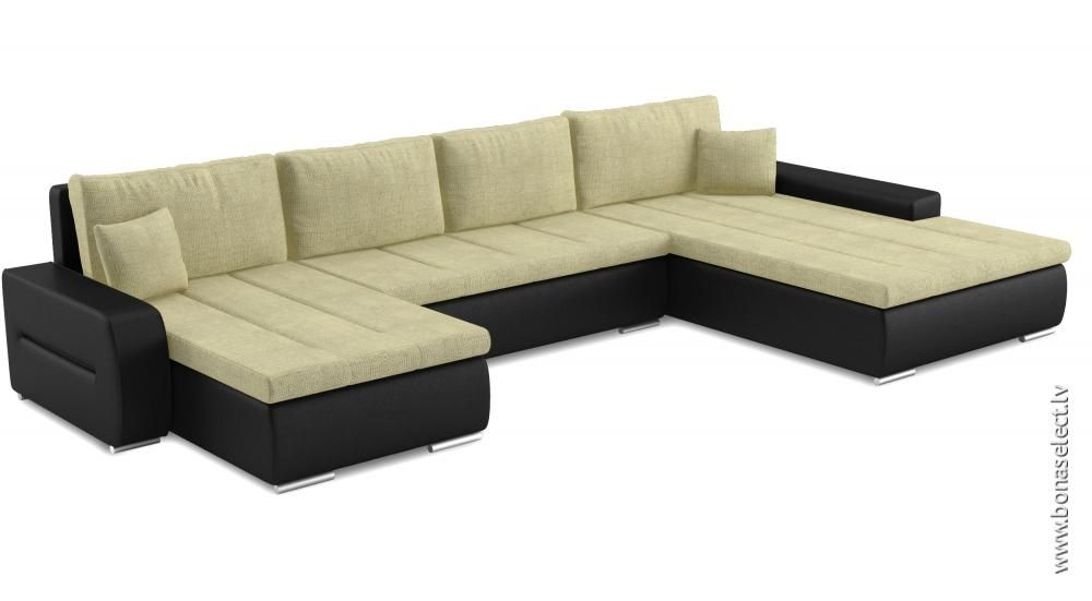 Dīvāns Toronto