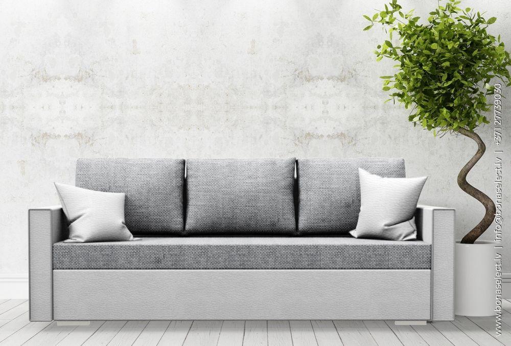 Dīvāns Grande