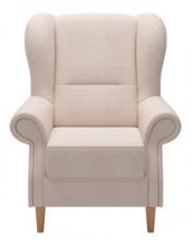 Mīksts krēsls   Monet 1