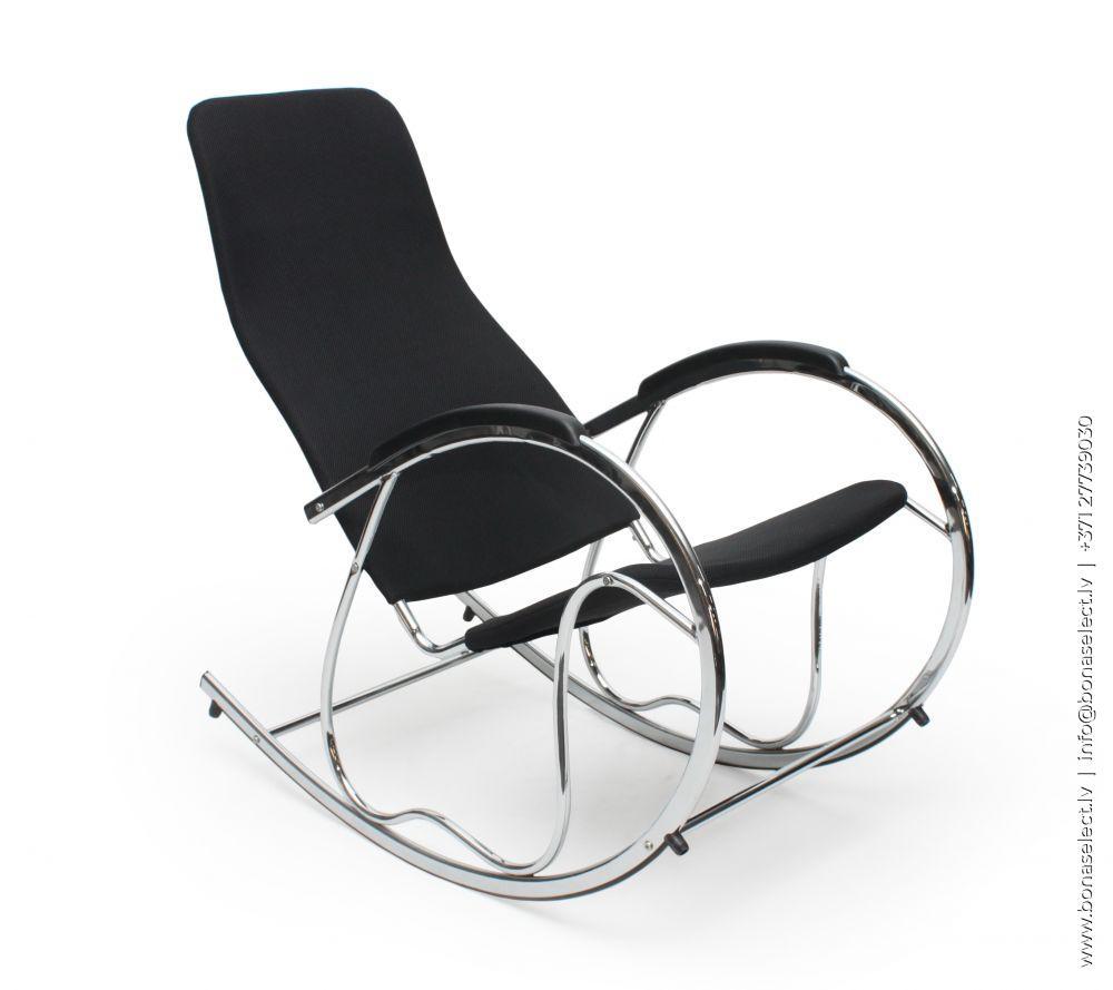 Krēsls Ben 2