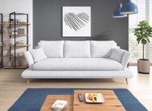 Bērnu dīvāns   Monte Sofa standard