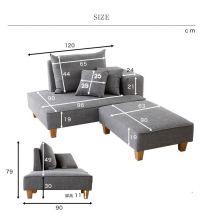 Mini Comfort